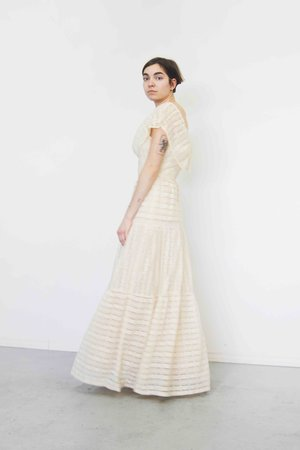 b2f13b952ff Dresses, Sets & Overalls — CITIZEN VINTAGE