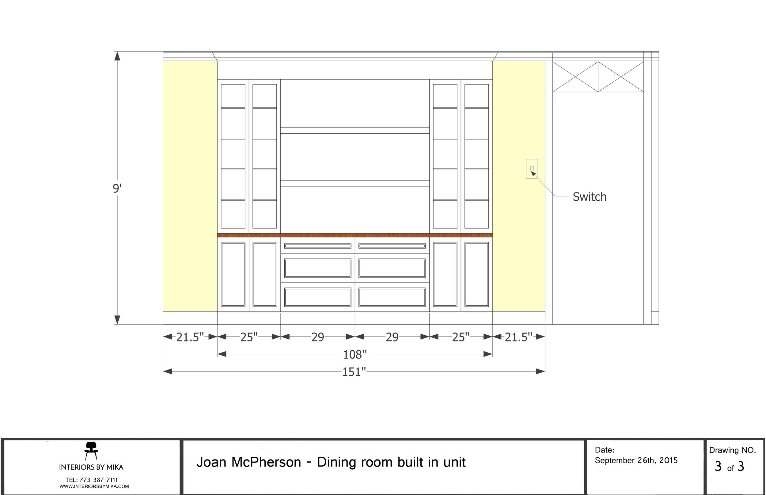 9 feet - drawing 3.jpg