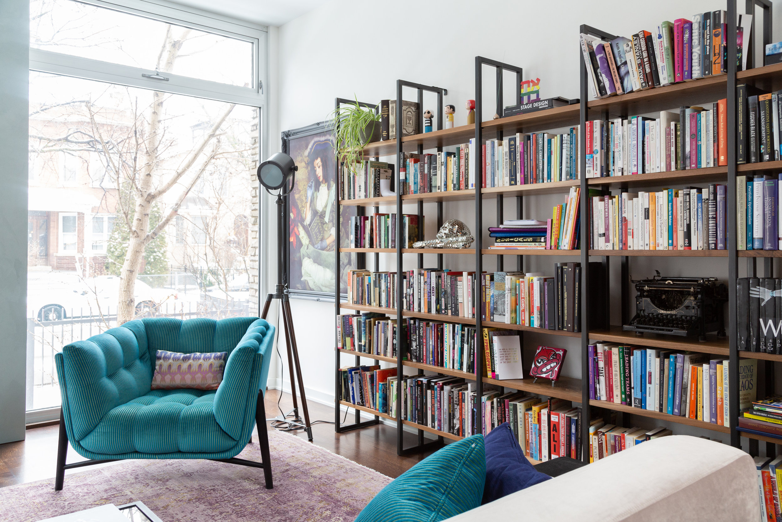Ruth Blatt_s Home-11.jpg