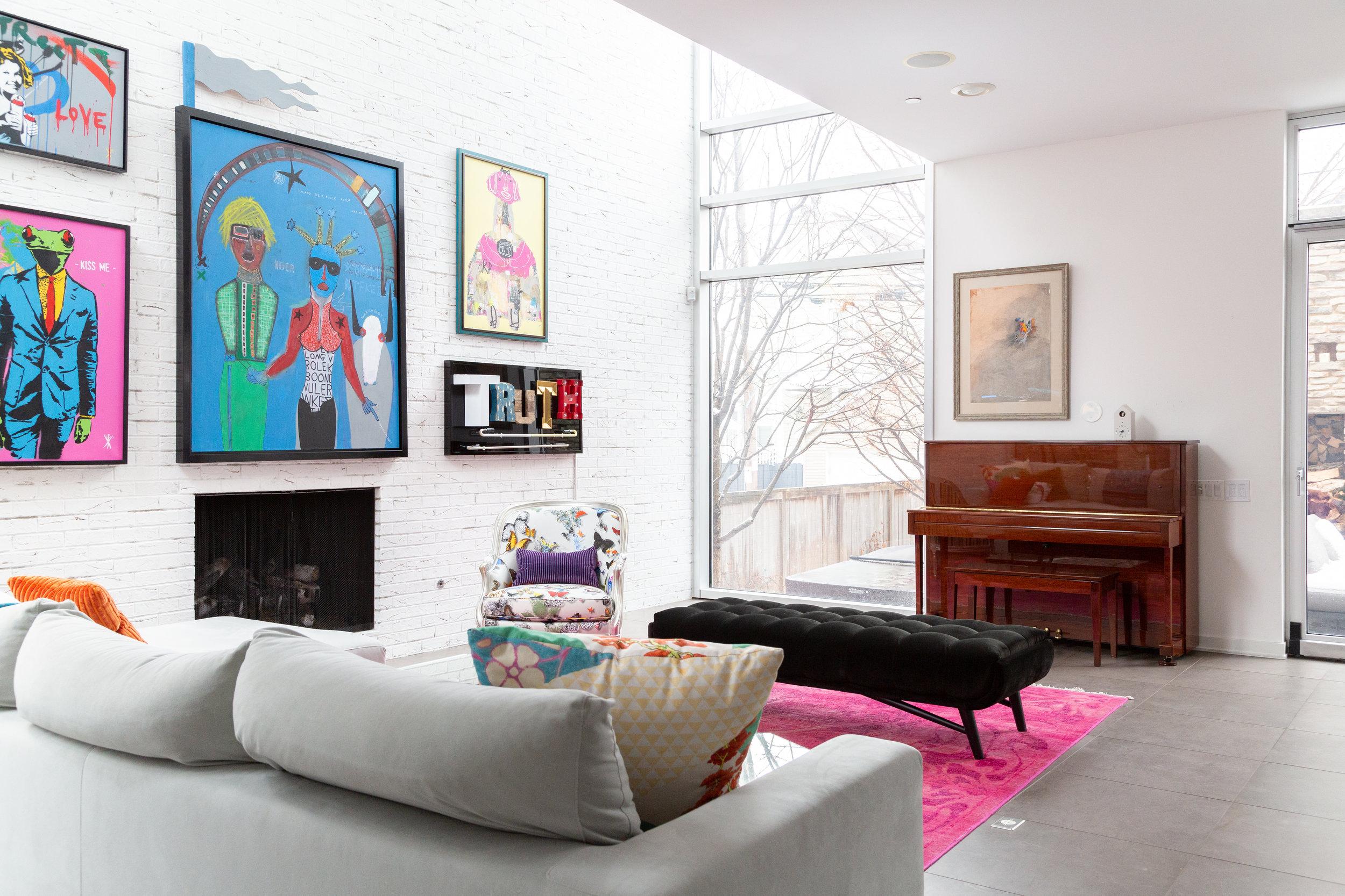 Ruth Blatt_s Home-50.jpg