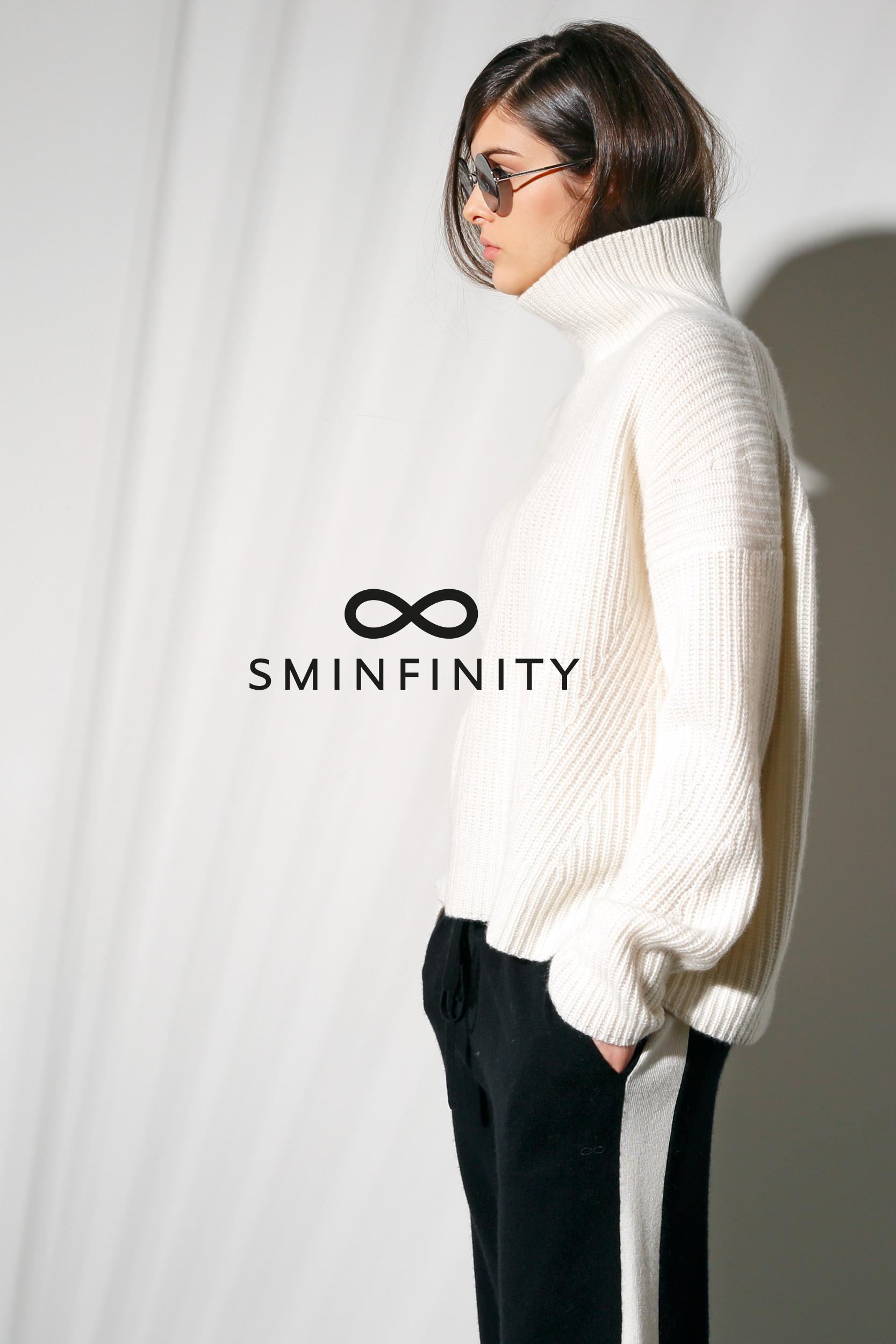 SMINFINITY_AW1718_R3A3228_logo