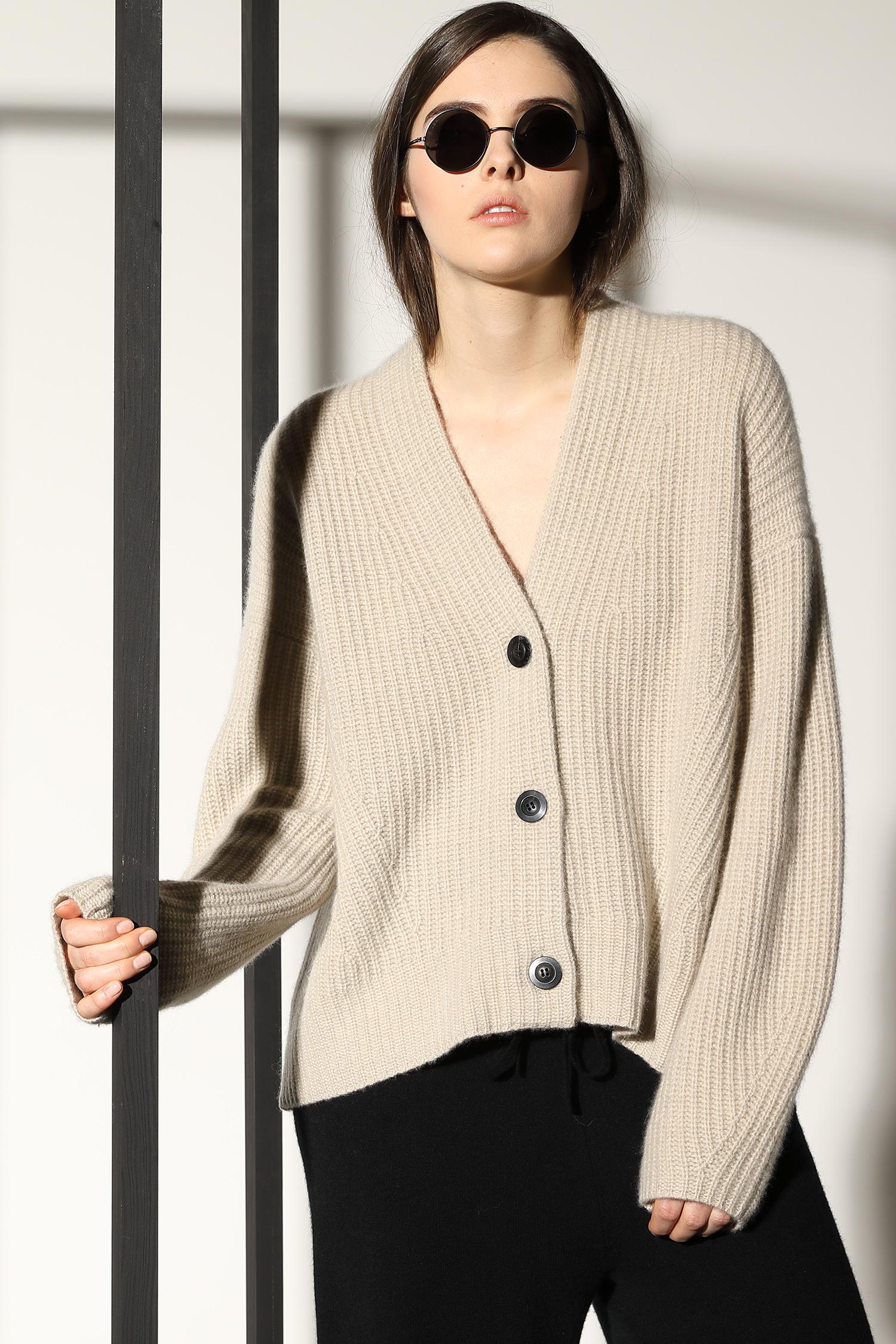 SMINFINITY Knitwear Hamburg Germany, Foto: Holger Stoehrmann, mail@stoehrmann.com, 0177-6302754