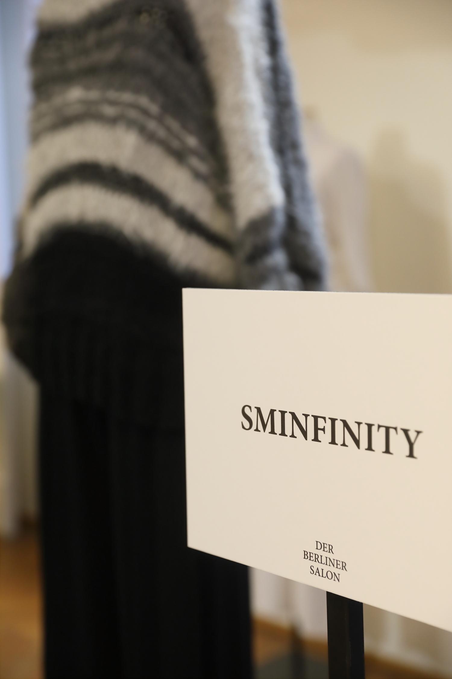 SMINFINITY_DBS_B7A8944.JPG