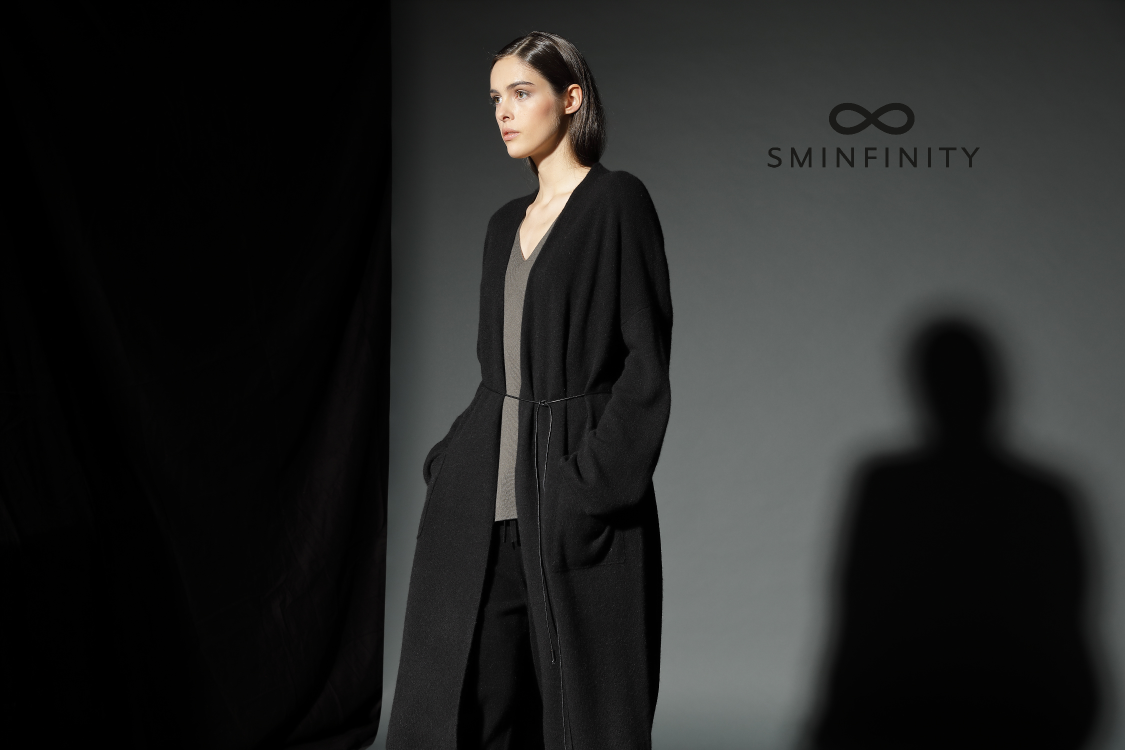 SMINFINITY Knitwear Hamburg Germany, Foto: Holger Stoehrmann, mail@stoehrmann.com, 0177-6302754