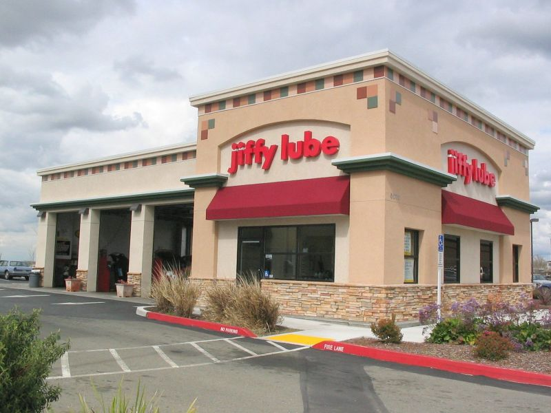 Jiffy%20Lube,%20Rocklin,%20California-800x600.jpg