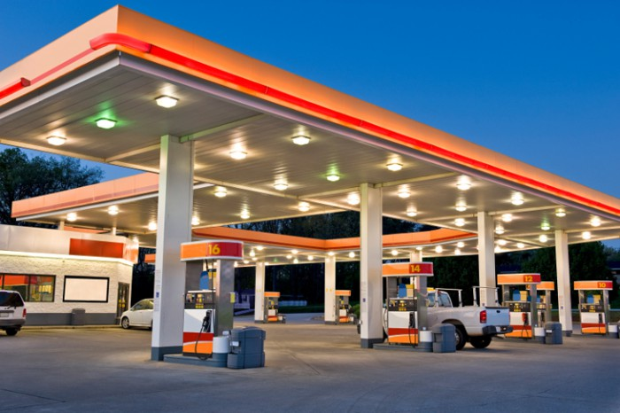 Florida-Gas-Station-Convenience-Store-Insurance-e1362352416113.jpg