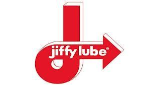 Jiffy.png