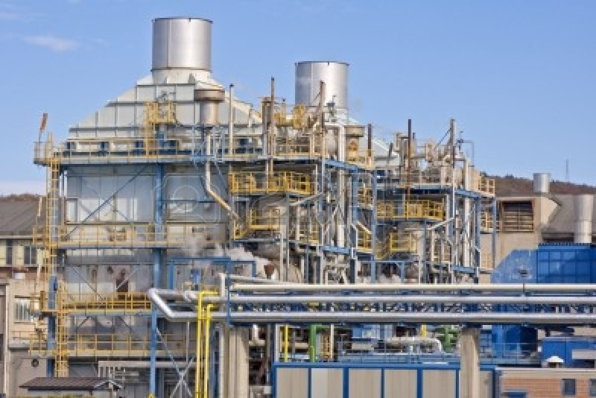 2033740-industrial-building-with-pipes-and-chimneys.jpg