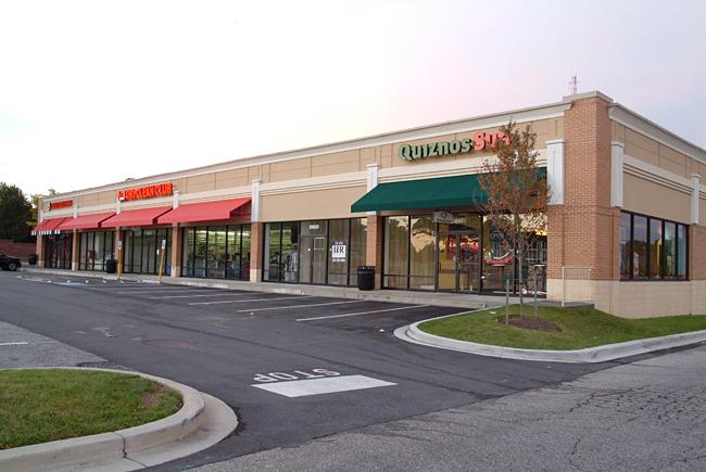 retail_strip_center.jpg