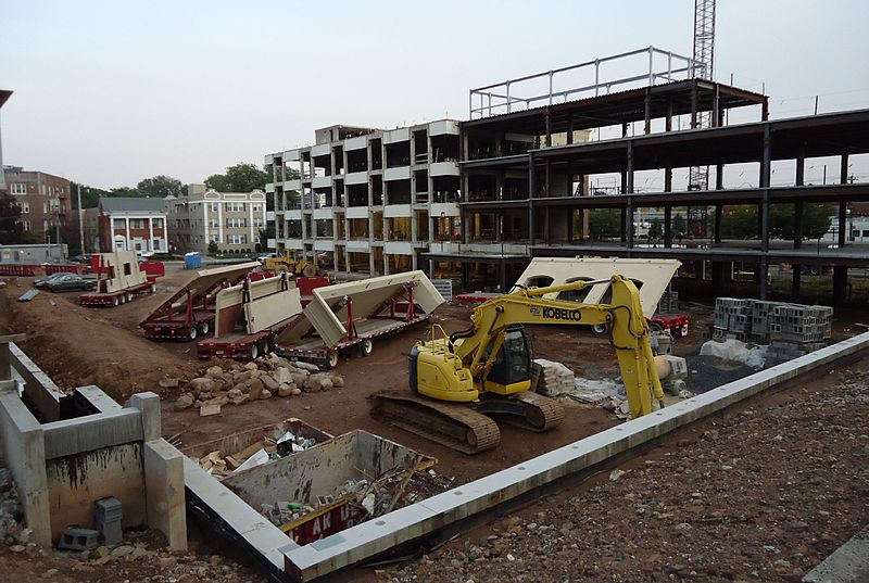 800px-Summit_NJ_Construction_Site_DeForest_Avenue.jpg
