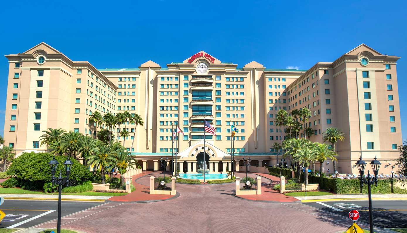 Florida-Hotel-Orlando-Exterior-Day.jpg