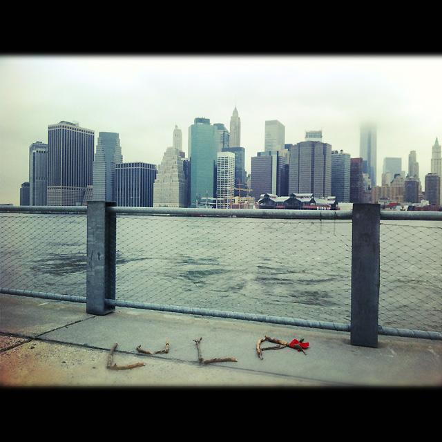 053LibbyJagessaarBrooklynBridgeParkNYC.jpg