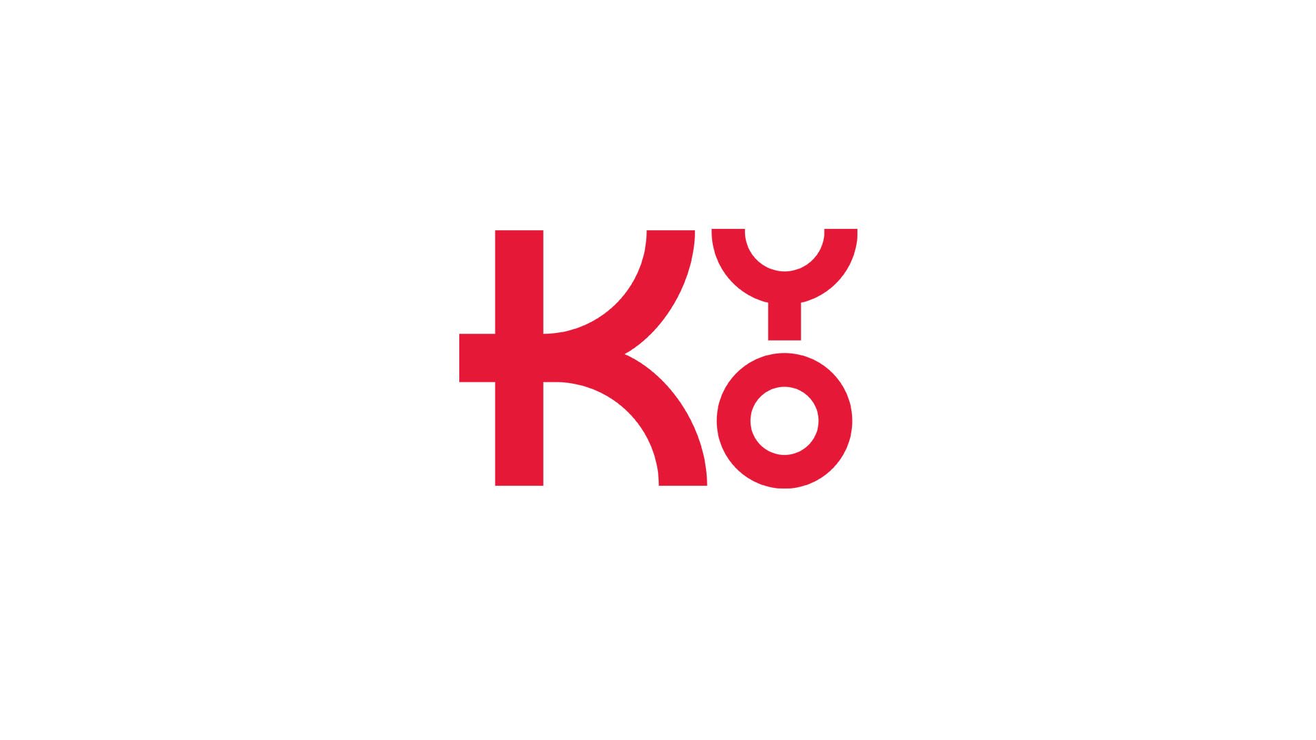 kyo_o.jpg
