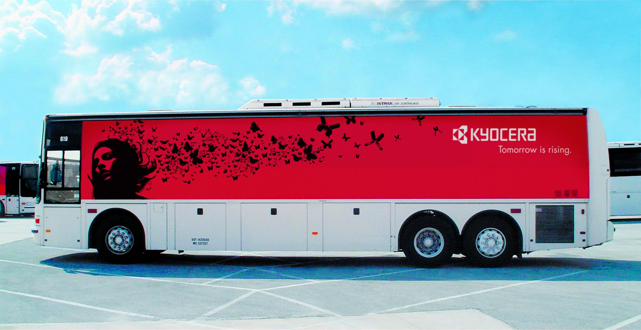 med-Koycera-bus-side.jpg