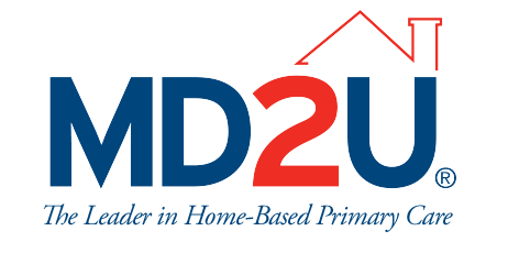 md2ulogo.png