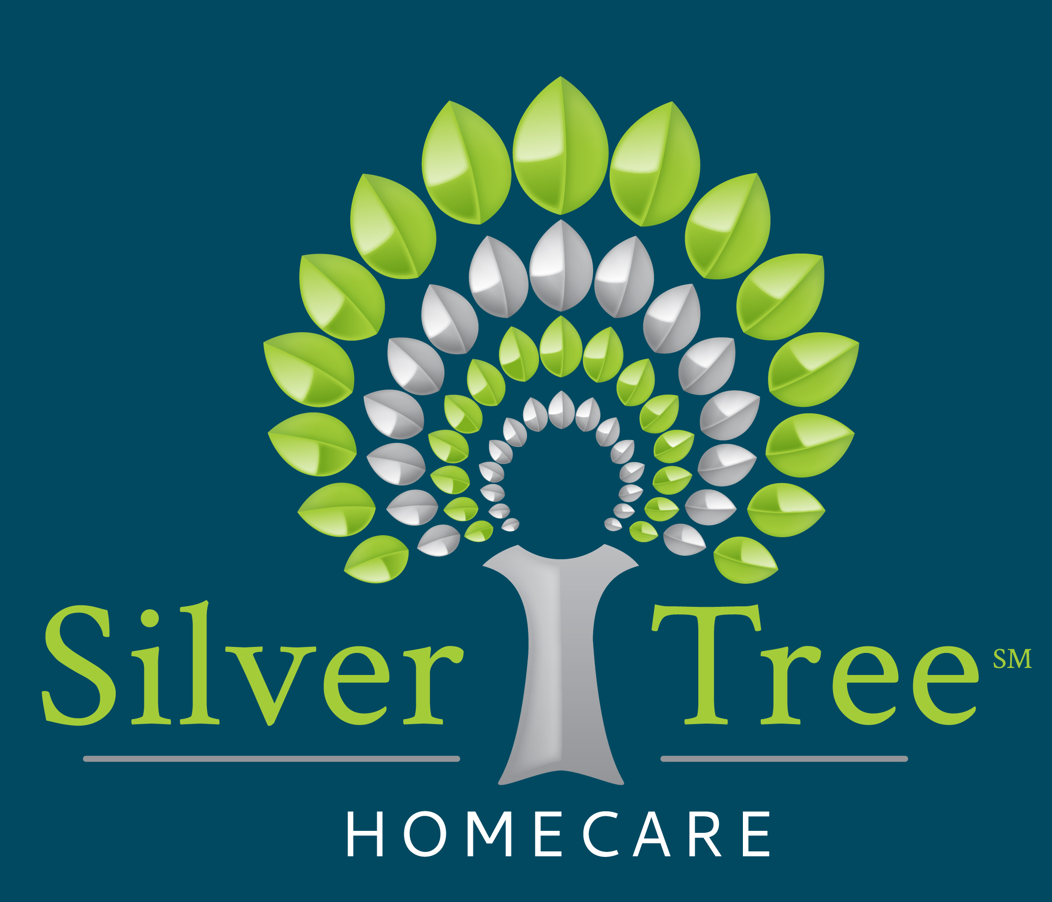 Silver Tree logo blue background (hi-res).jpg