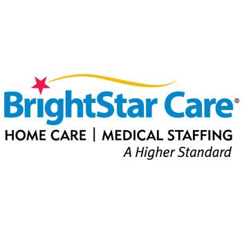 brightstar-care- home-health- care-service- senior-care-louisville-ky_full.jpeg