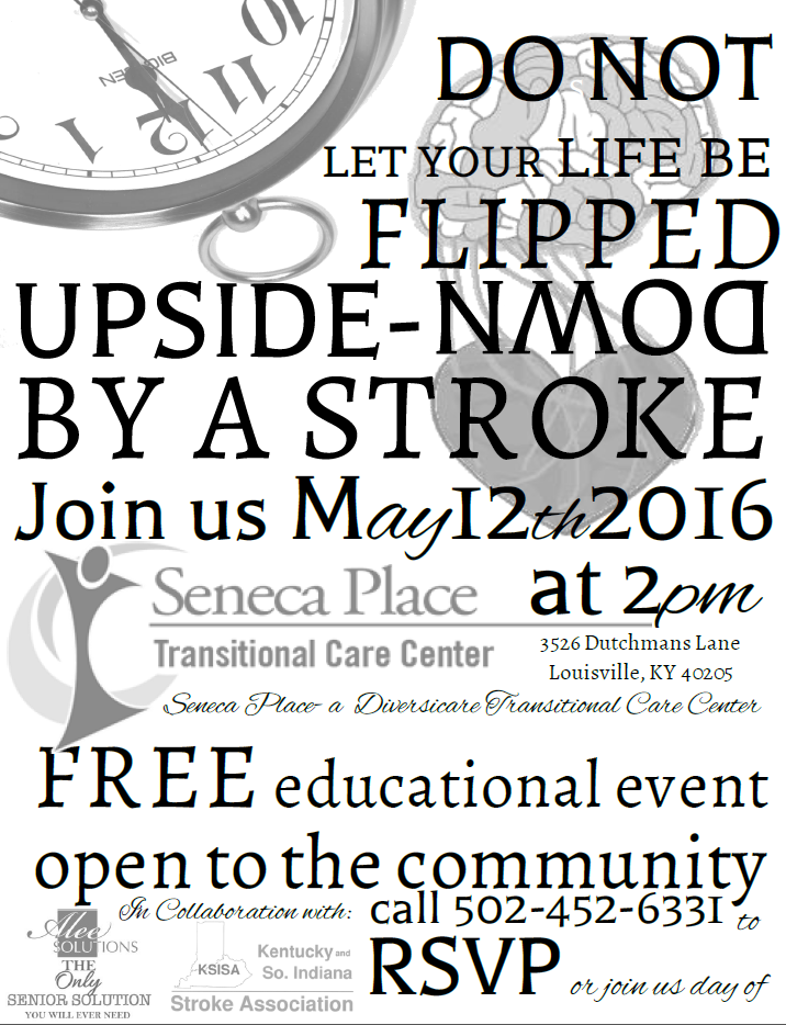 stroke presentation flyer may 12 2016.png