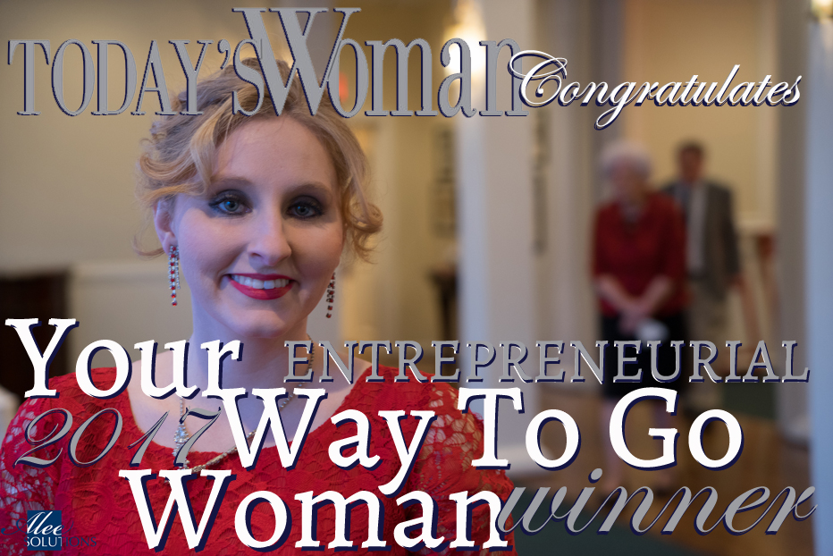 todayswoman2017yourwaytogowoman.jpg