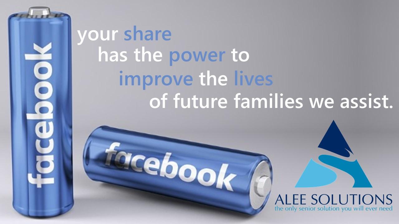 share-on-facebook2017.jpg