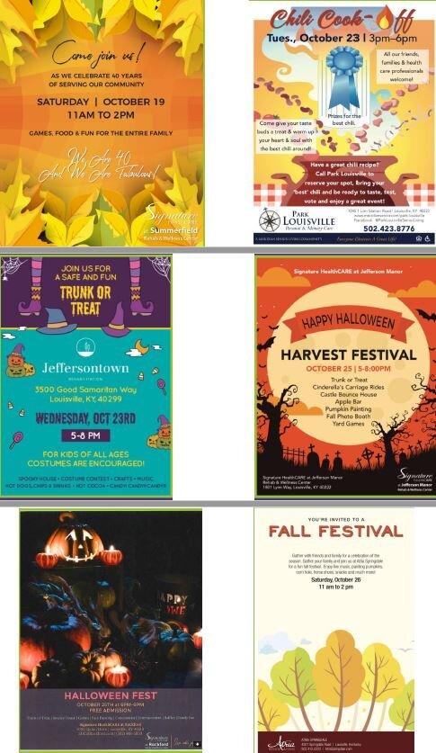 Fallfestivals2019.JPG