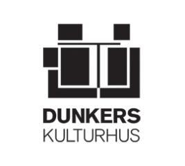 Dunkers-logo.jpg