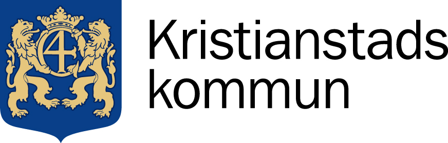 Kristianstad_logo_rgb.jpg
