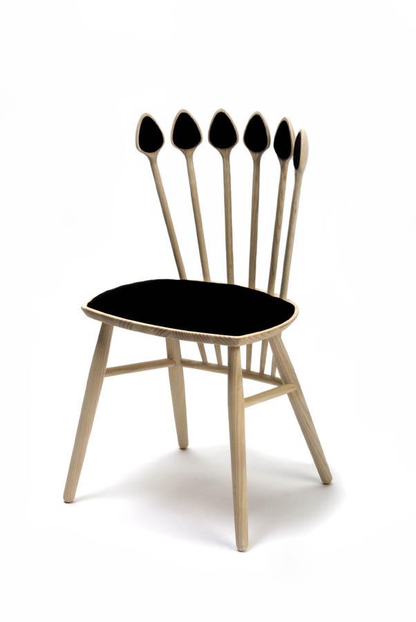 Wooden Spoon Chair1.jpg
