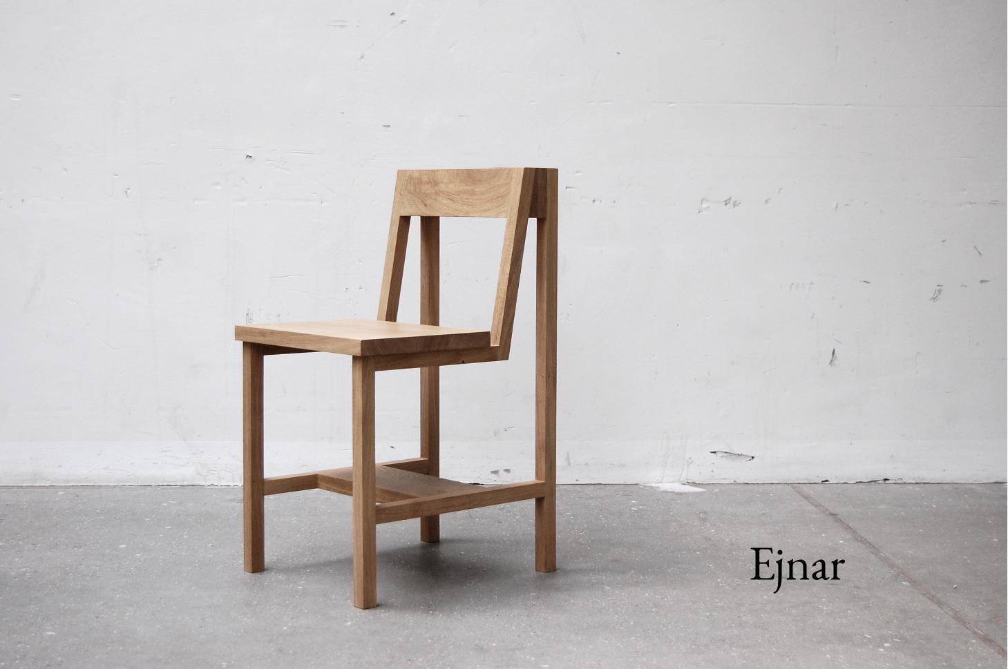 Ejnar-2-Stine Keinicke & Sofie +ÿsterby-page-001.jpg