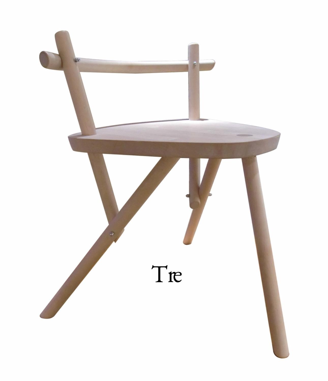 Tre3.jpg