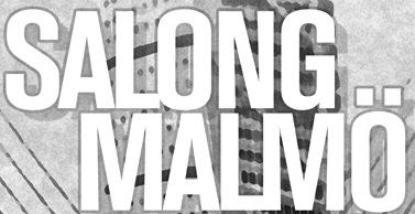 Salong-Malmo.jpg