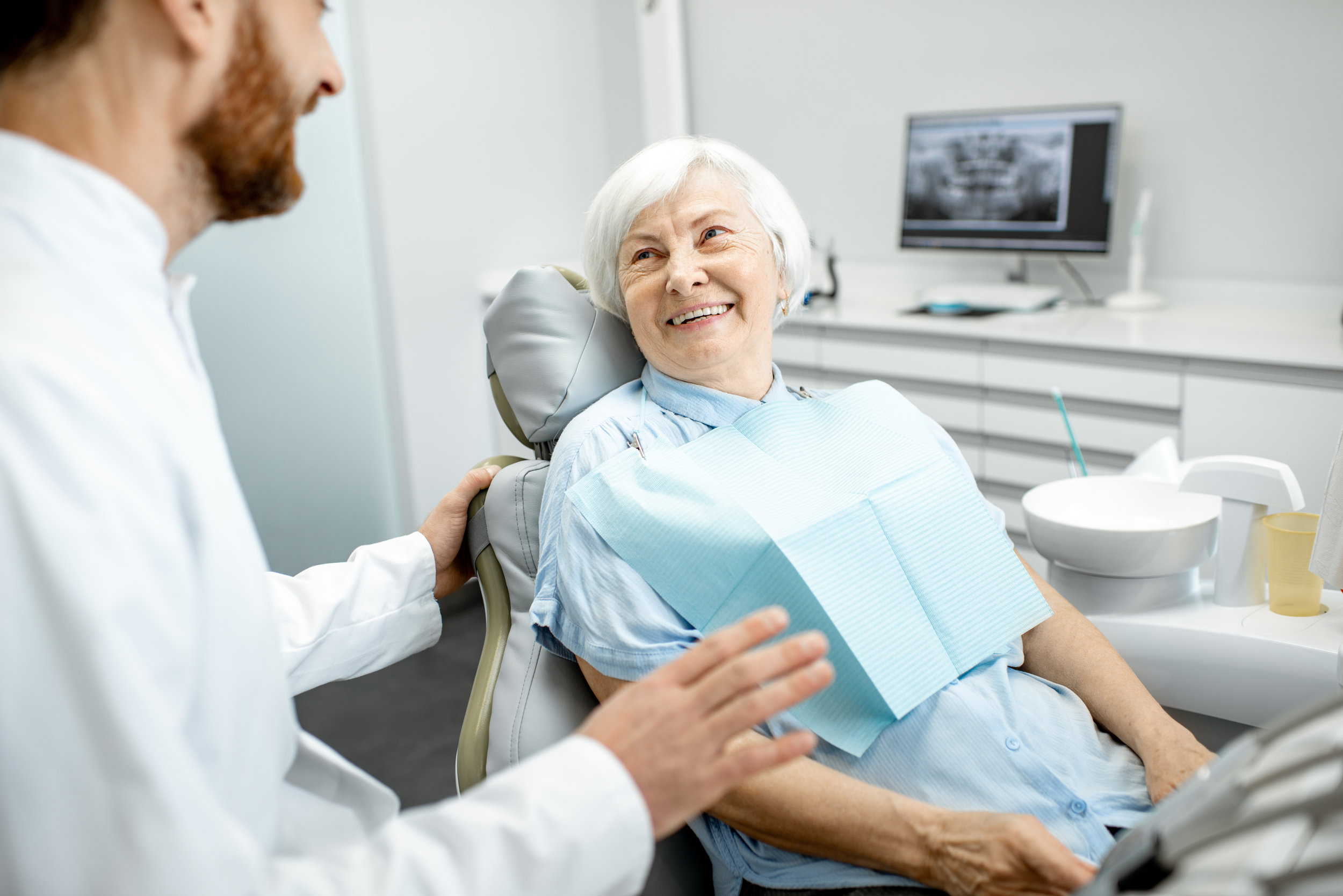 Canva - Elder woman during the consultation with dentist.jpg