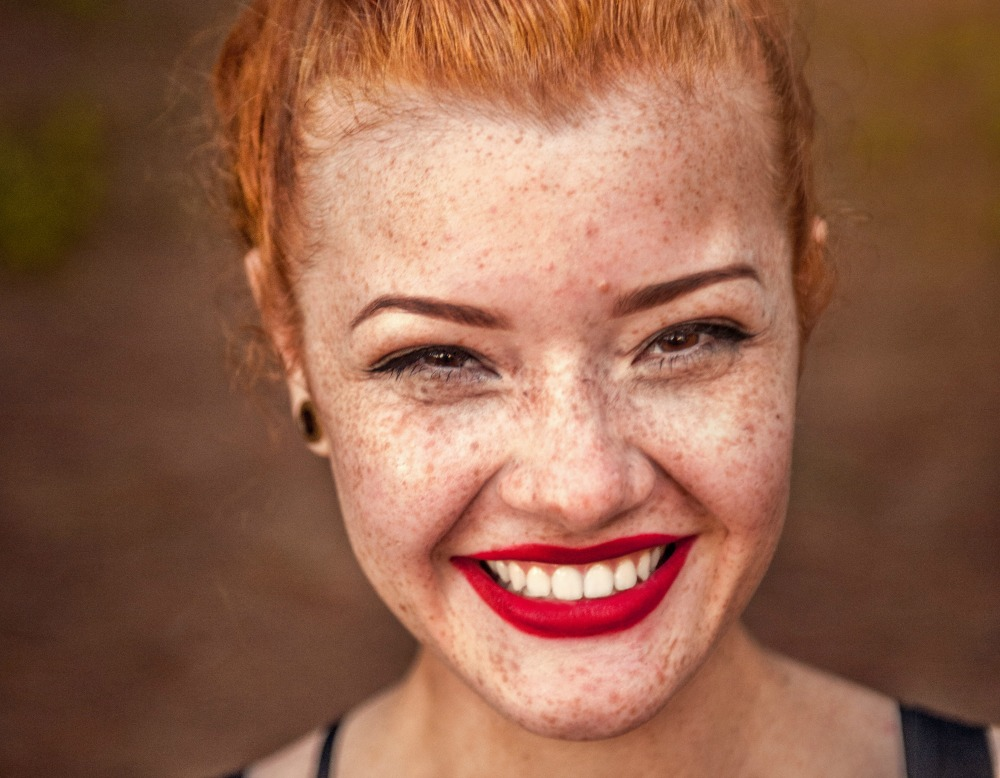 Happy face red hair 1000x778 gabriel-silverio-unsplash.jpg