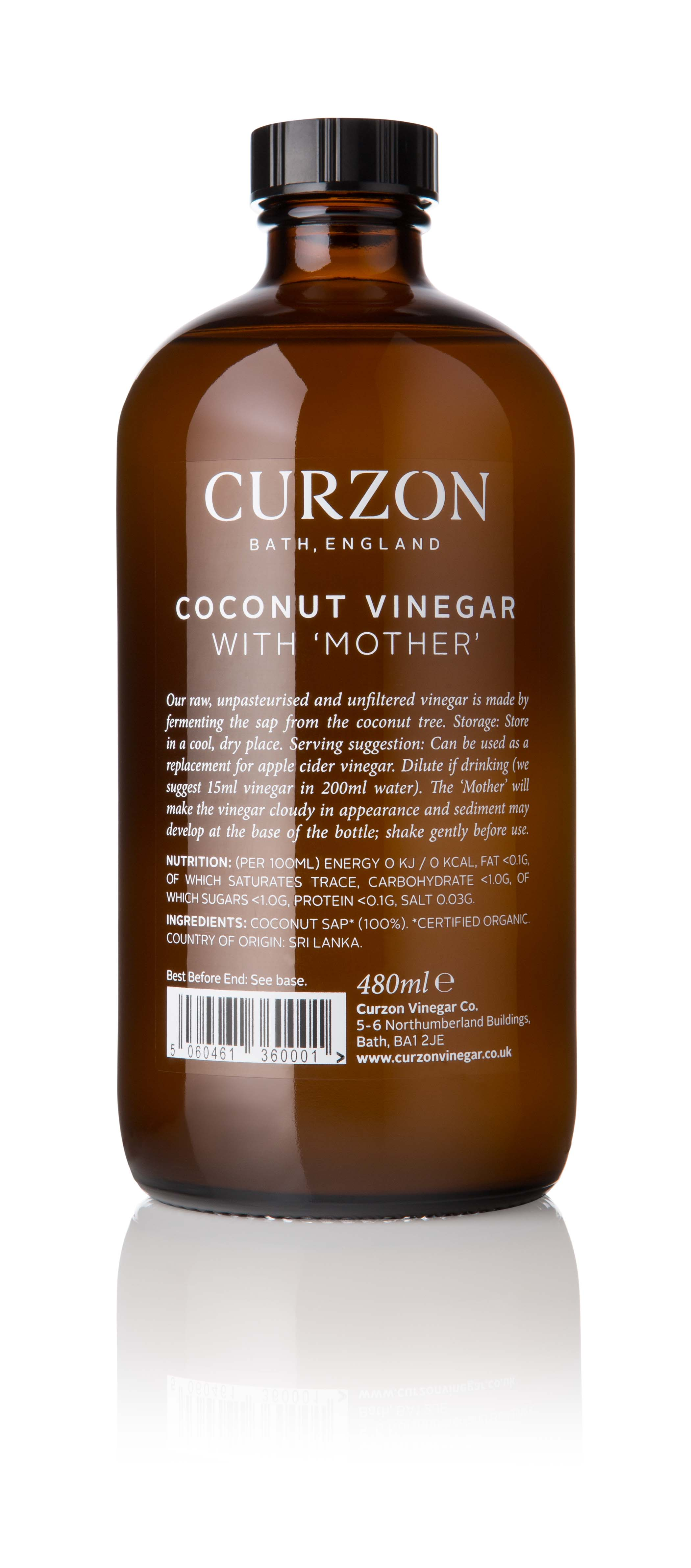 Curzon Coconut Vinegar Bottle (small) copy.jpg