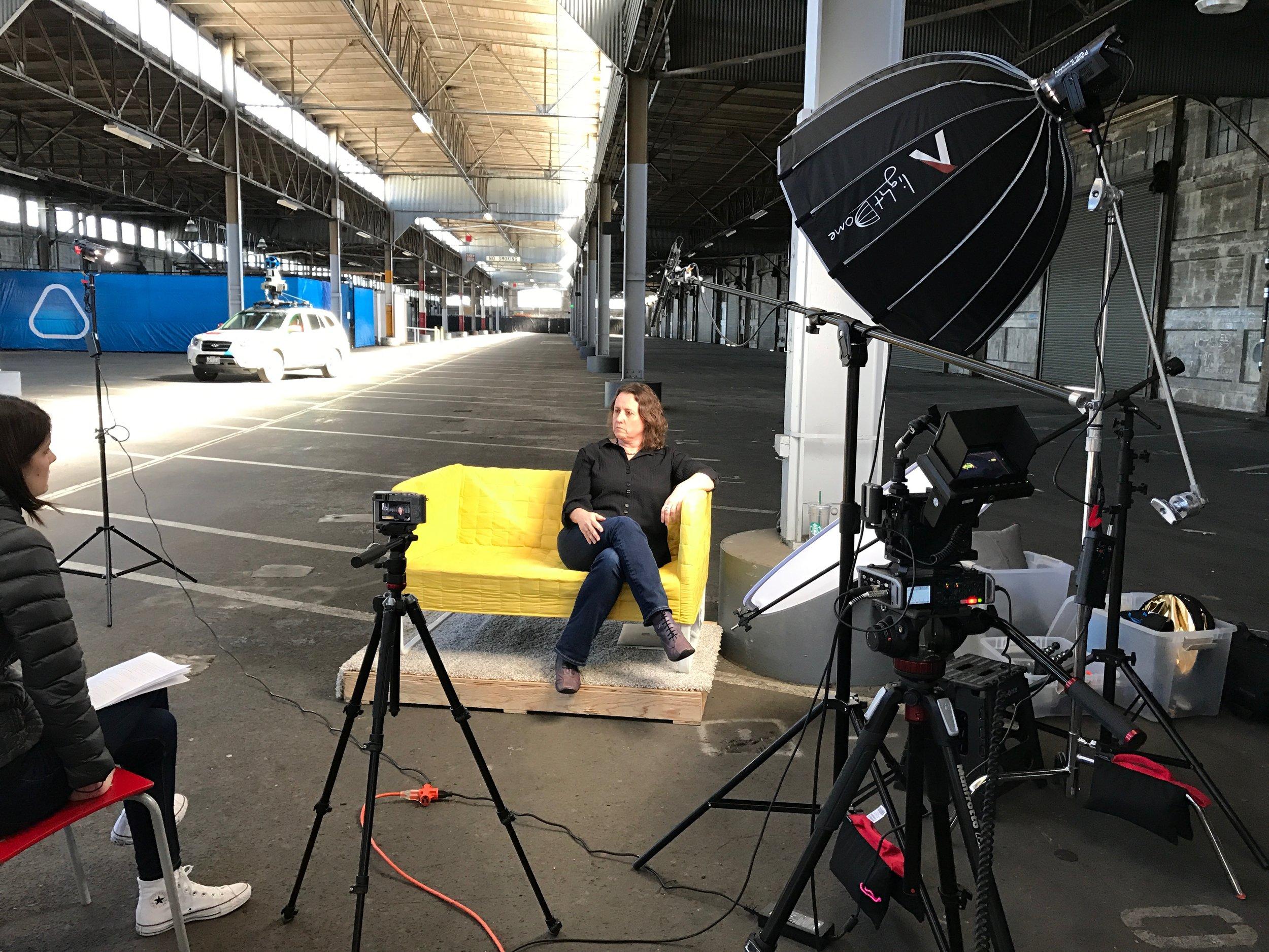 Melissa_Lunden_Interview.JPG