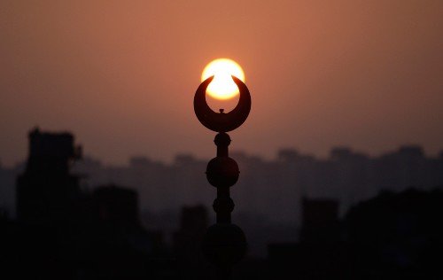 islam-crescent.jpg
