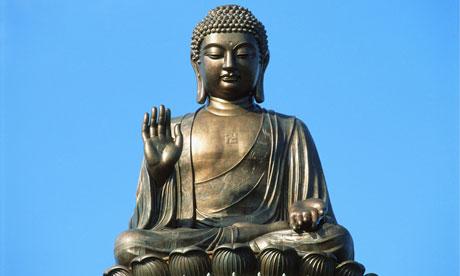 buddha-007.jpg
