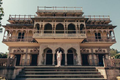 0002 - Ethical Silk India.jpg