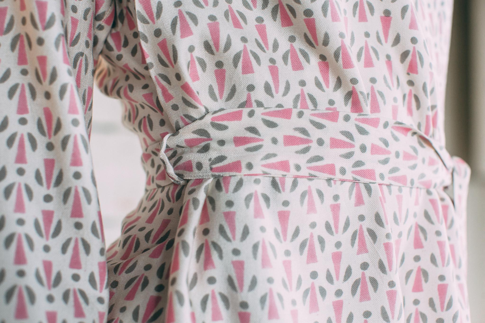 0095 WEBRES - Ethical Silk Co.jpg