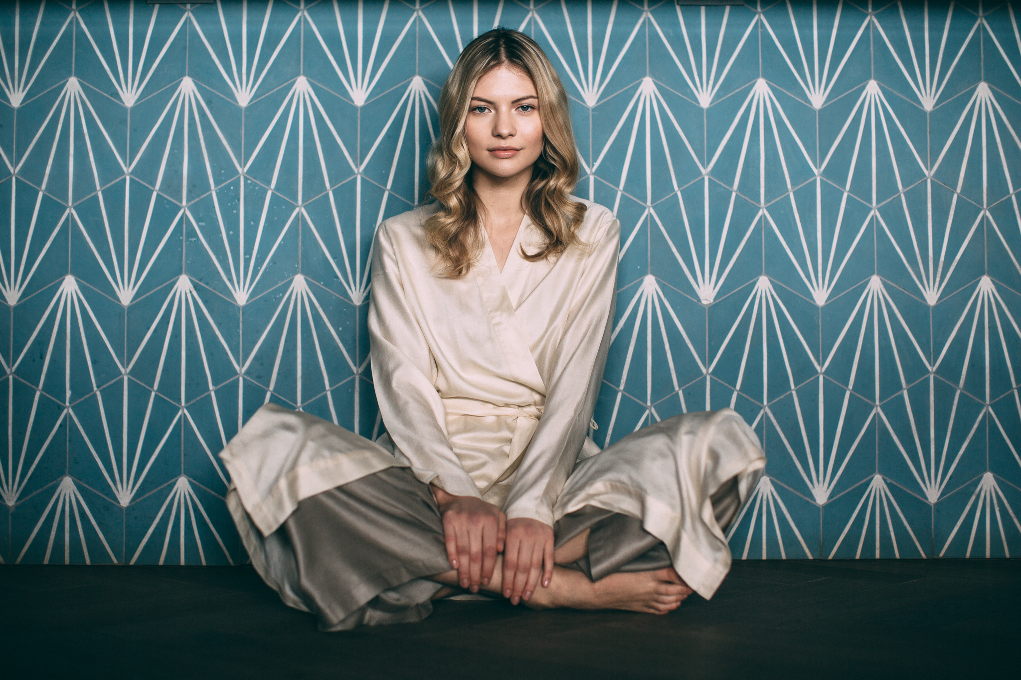 Ivory silk robe.jpg
