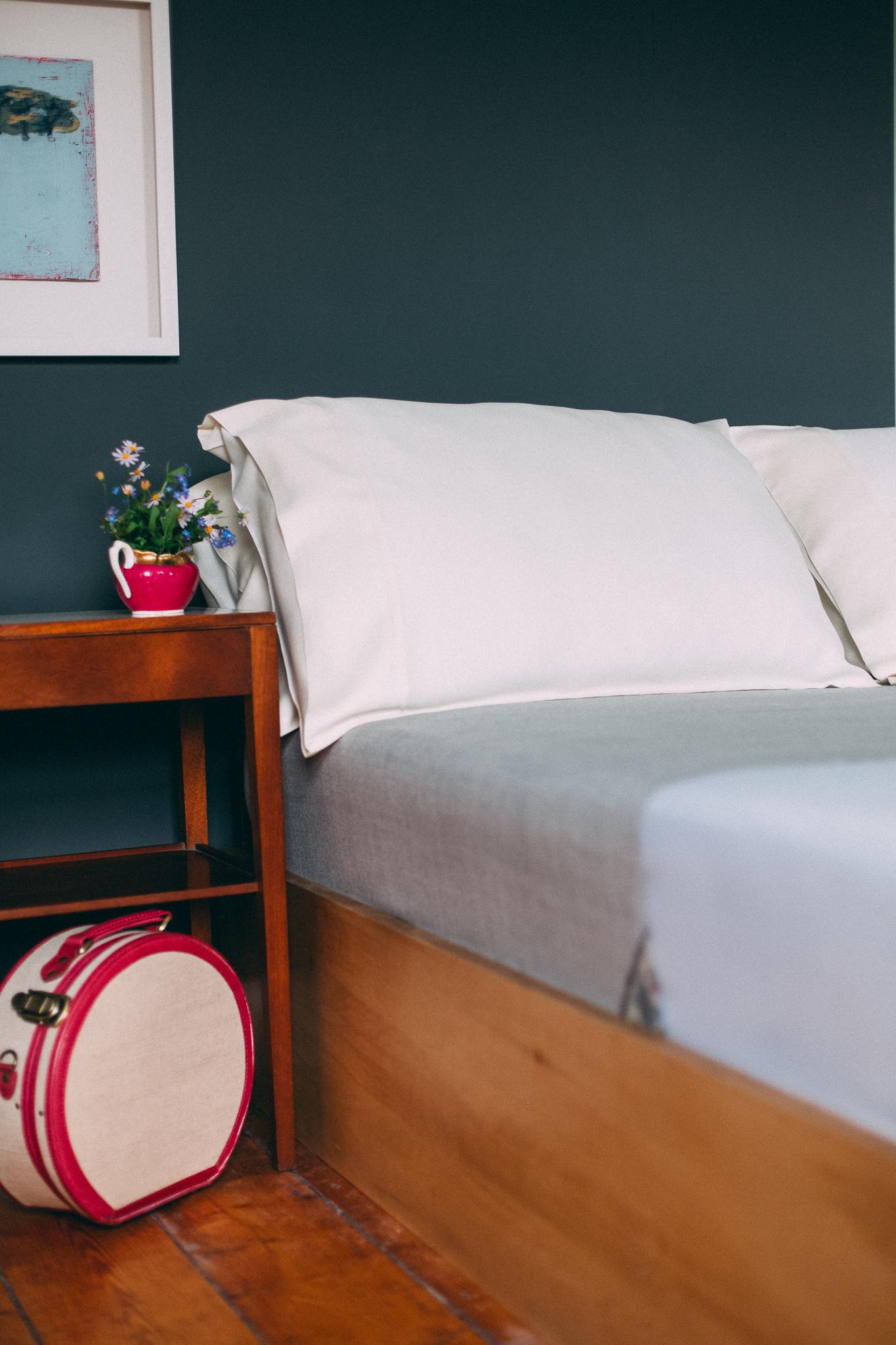 silk pillowcase for hair & skin.jpg