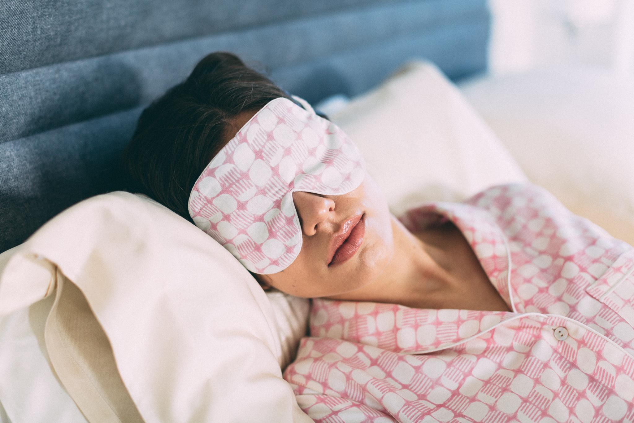 Sleeping beauty set