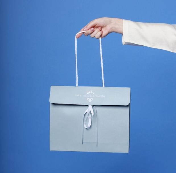gift-bag.jpg