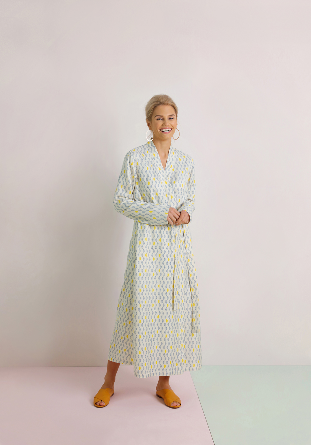 € SHOP (Worldwide) — The Ethical Silk Company