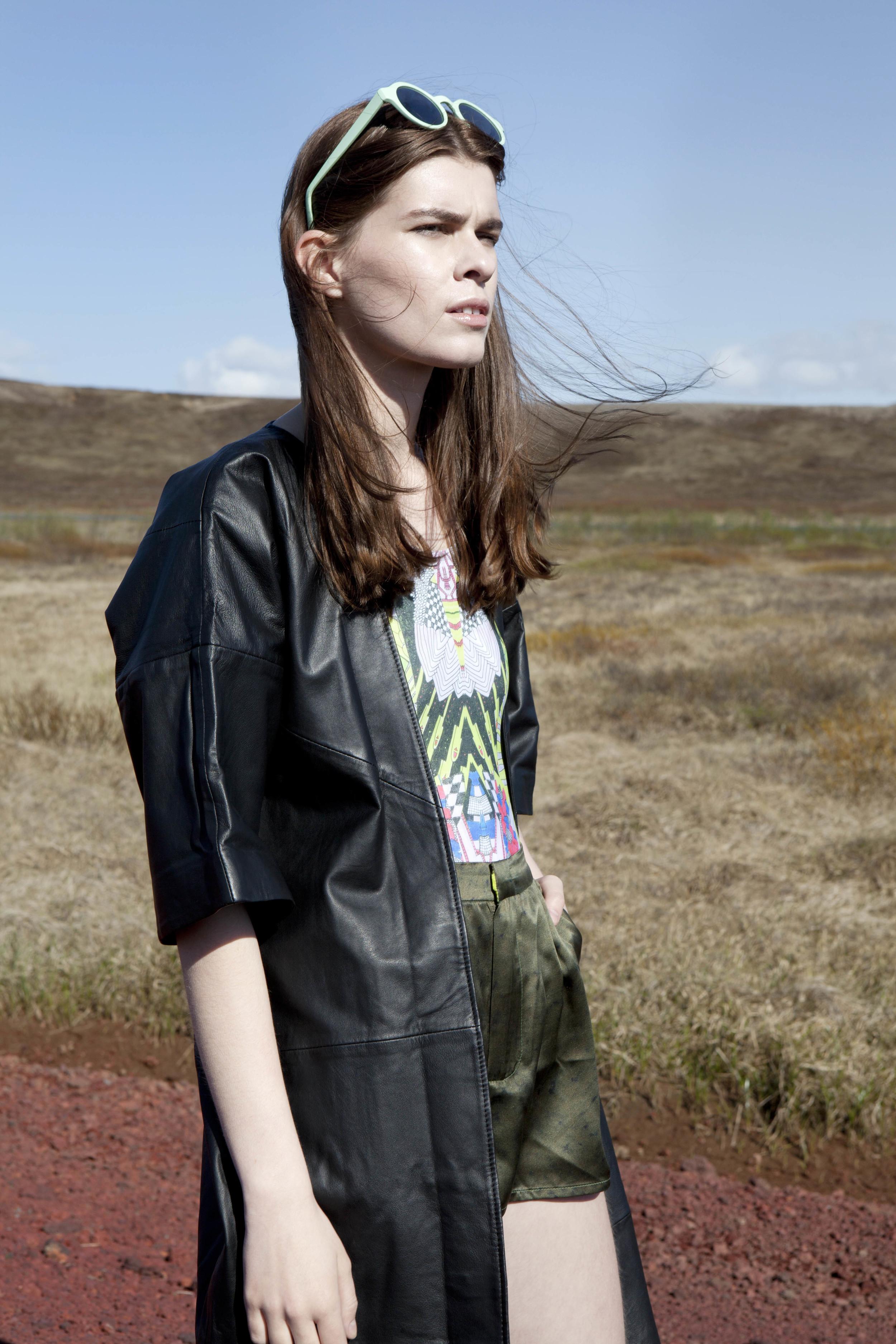 Leather jacket - shorts.jpg