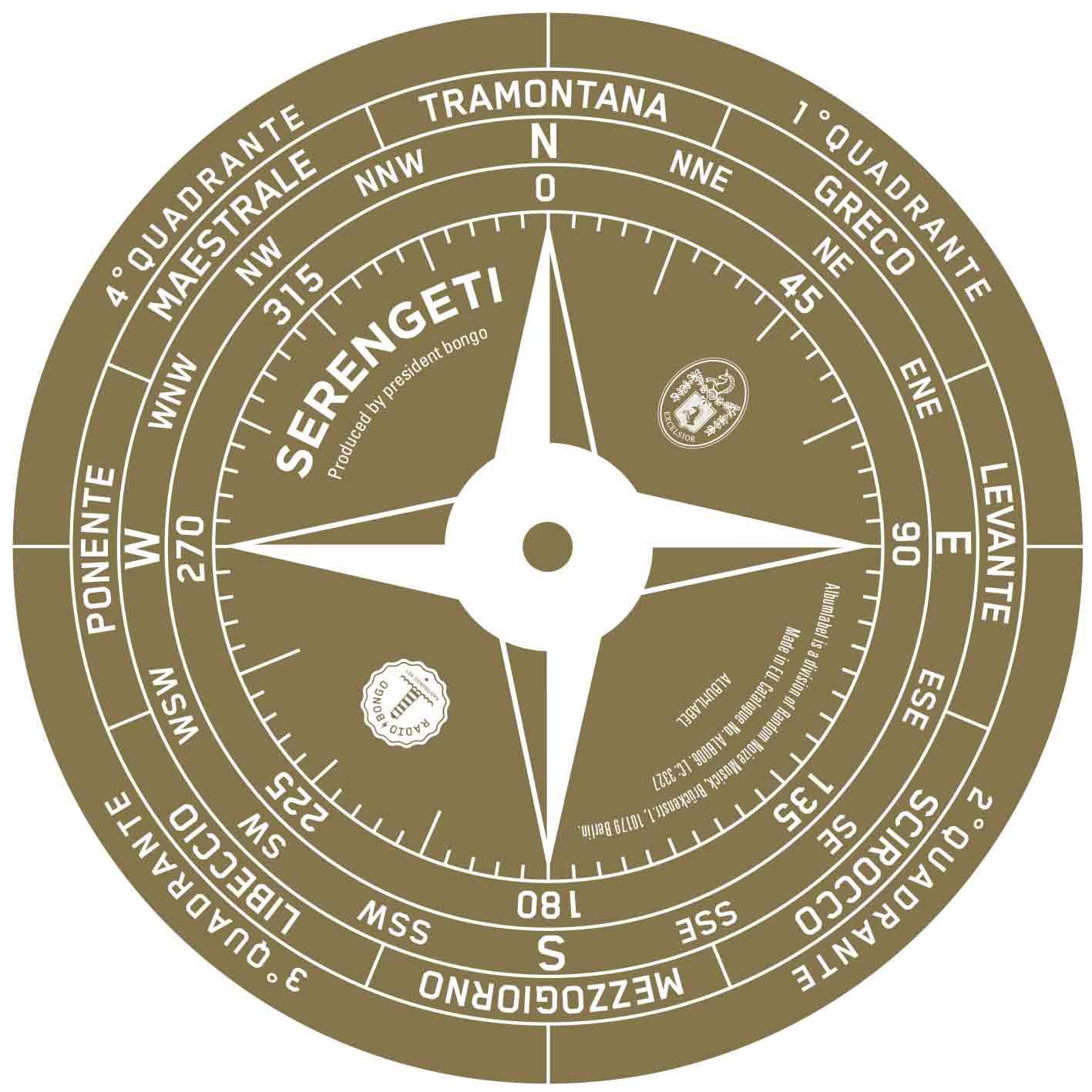 serengeti_compass.jpg