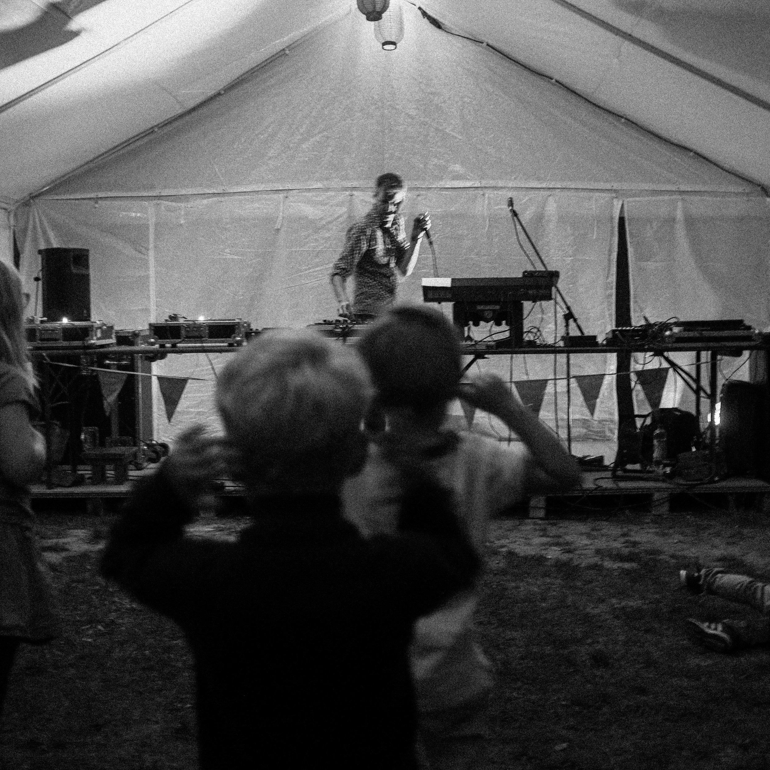 UM-festival (2014)-33.jpg