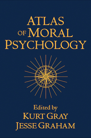 atlas-of-moral-psychology.jpg