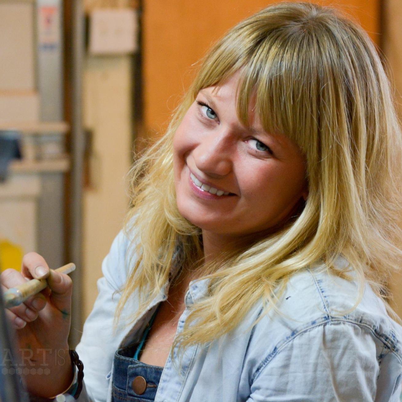 YIB instructor portraits10.jpg