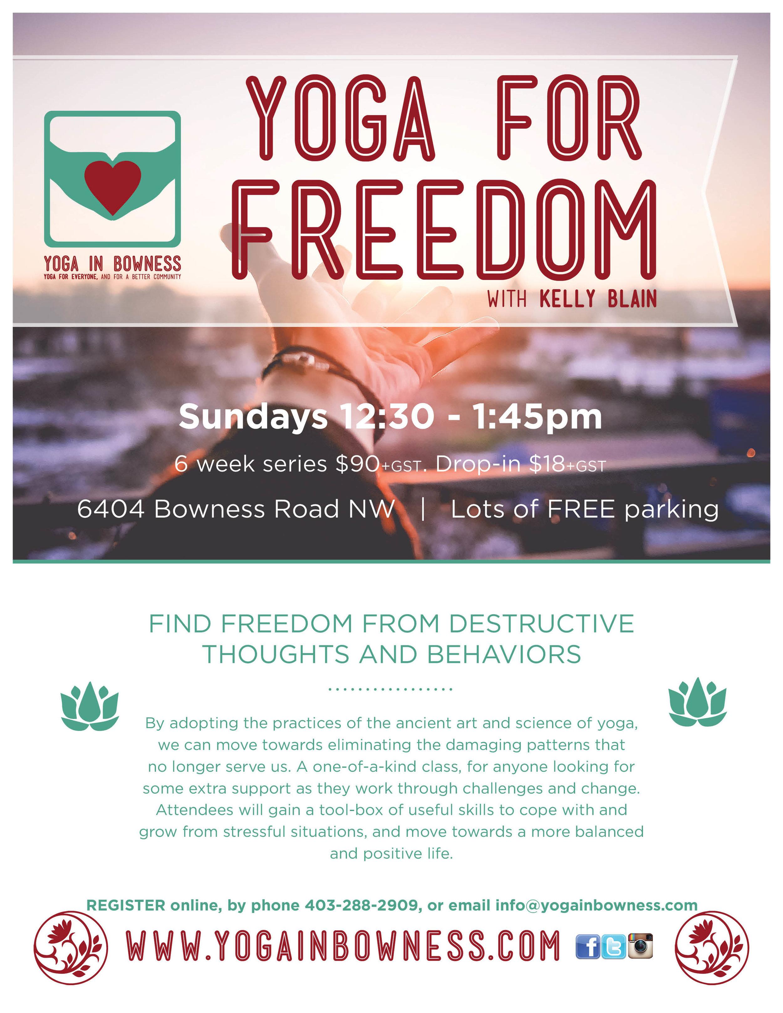 Yoga for Freedom _ 2017.jpg